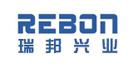 北京瑞邦兴业科技有限公司