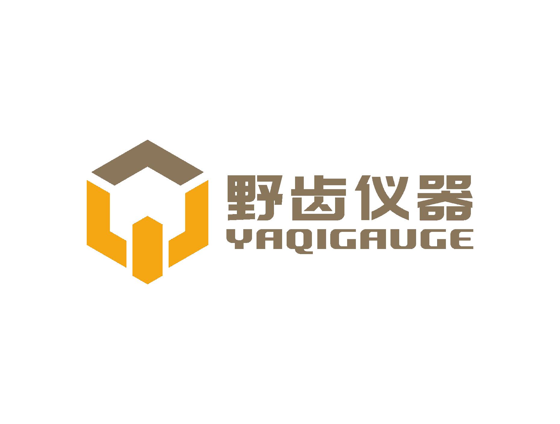 上海野齿仪器科技有限公司