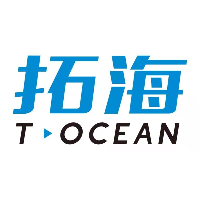 广州拓海空间技术应用有限公司