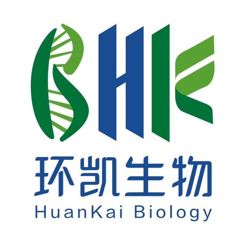广东环凯生物科技有限公司
