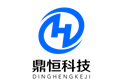 郑州鼎恒电子科技有限公司