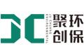 青岛聚创环保集团有限公司
