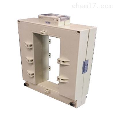 AKH-0.66/K-200*80 5000/5A富二代抖音官网開口式電流互感器
