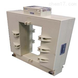 AKH-0.66/K-160*80 1000/5A大内经开口式电流互感器