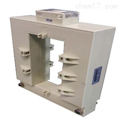 AKH-0.66/K-160*80 1000/5A大內經開口式電流互感器