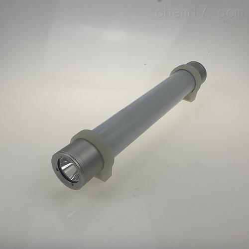 SW2180-防爆多功能棒管灯