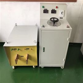 大电流发生器优质生产商