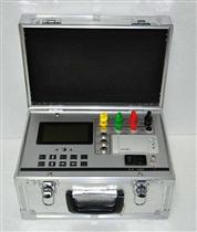 扬州GKC-12高压开关动特性测试仪报价