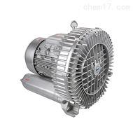 供應高壓風機