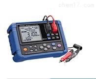 日置BT3554電池測試儀