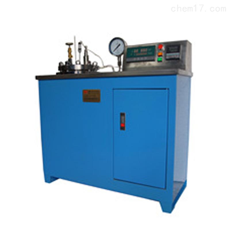 水泥壓蒸釜檢測設備儀器