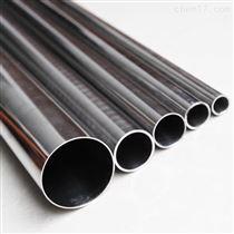 不锈钢无缝管ASTM美标