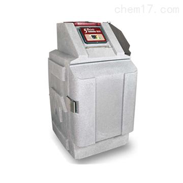 美国Isco5800冷藏式等比例水质采样器