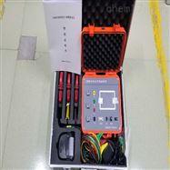 CDZ8电动机运行参数测试仪