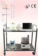 MQP-6自動液相色譜 分離層析儀