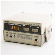 ADEX数字欧姆表AX-114N AX-1142N测量电阻