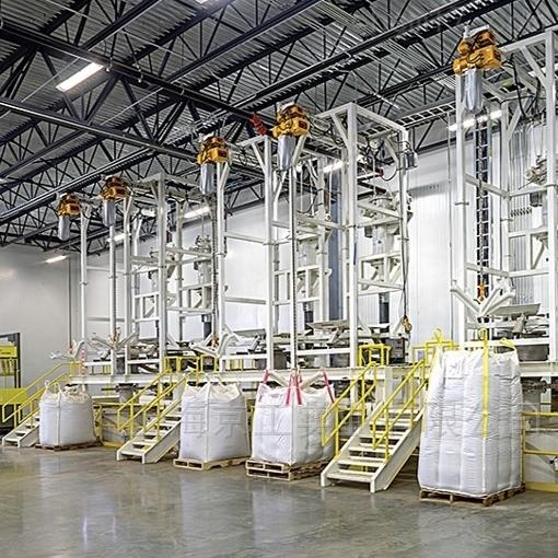 饮用天然矿泉水生产厂房检测