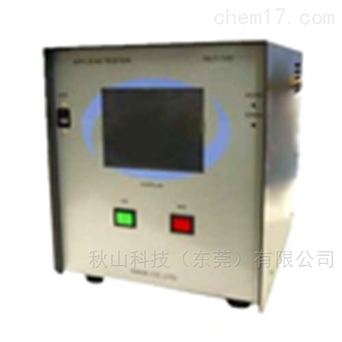 日本NAKK气流泄漏测试仪NFT-720