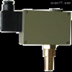 D520/7DDD511/7DZ双触点压力控制器/-0.1-0MPa,上海远东