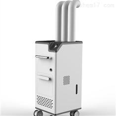气溶胶空气消毒机