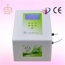 HD-7高灵敏度紫外检测仪(电脑数据采集)