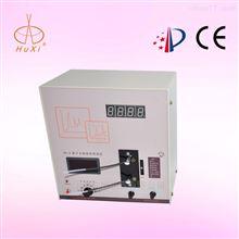 HD-8离子交换层析检测仪(电脑自配)