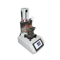 HSY-2102H全自动膏药软化点测定仪