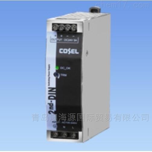 KLEA120F-24电源日本进口COSEL