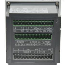 ALP220-25三相電量測量電能監測  低壓饋線保護器