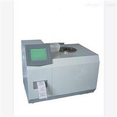 SH706C-1常规仪器全自动固体自燃点仪石油SH706C