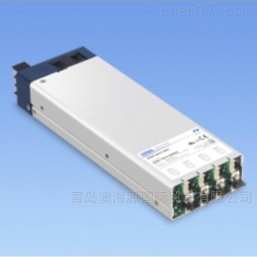 AME600F电源日本进口COSEL