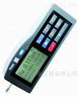 手持式粗糙度儀TR200