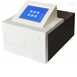 ST1096A霉菌测定仪饲料粮油食品检测