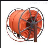 专业生产无接缝滑线THDW302-10价格