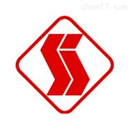 上海自一船用儀表有限公司