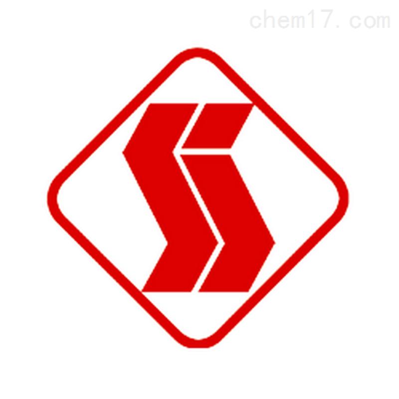 上海自一船用仪表有限公司