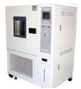 小型立式可程式恒温恒湿试验机