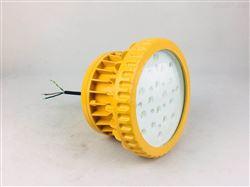 海洋王LND102-I LED免维护防爆灯厂家