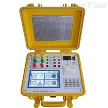 TY变压器容量测试仪扬州生产商