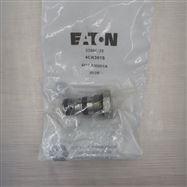 原装EATON伊顿螺纹插装单向阀4CK现货