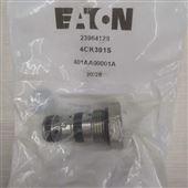 EATON液控插装单向阀4CK系列现货