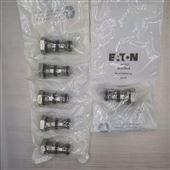 伊顿EATON插装式液控单向阀4CKD901S库存