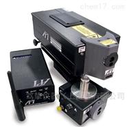 API公司XD系列激光干涉儀型號
