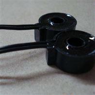 精密电流互感器WTDBP多倍频发生器