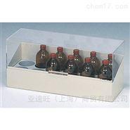 3-4082-02试剂瓶整理箱 B-100 (1个)