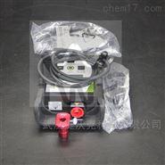 X-Cite®荧光照明配件光功率测量系统