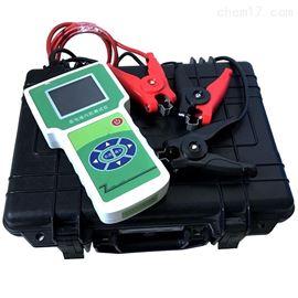 YK8602手持式蓄电池内阻测试仪