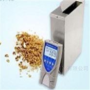 食品水分测定仪