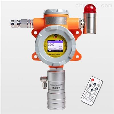 泵吸式VOC检测仪