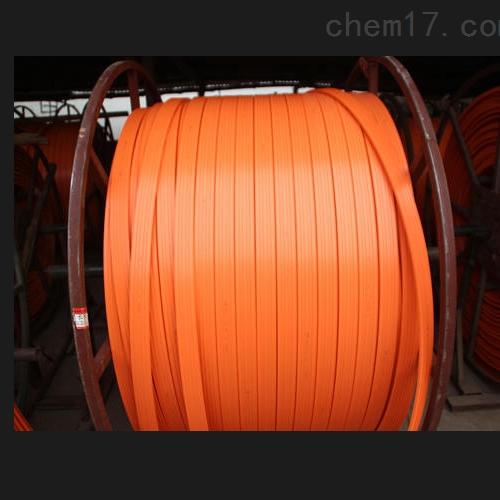 DHB302-6.0mm2无接缝滑触线技术参数